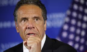 Landlords Sue Over Cuomo's Order Extending Eviction Moratorium During Pandemic