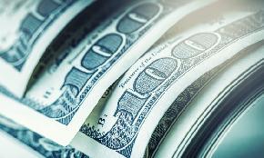 Lender Says Pierce Bainbridge and Founder Owe Nearly 4 Million