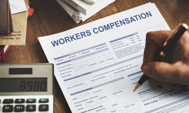 Workers Compensation Coverage For Essential Workers With Covid 19