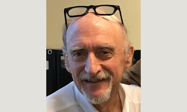 Charles Kleinberg