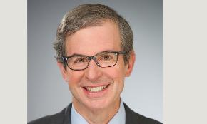 Paul Weiss Tax Partner David Sicular Dies at 63
