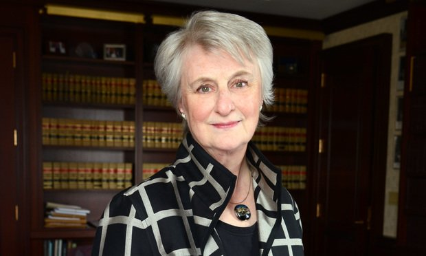 Judge Denise L. Cote