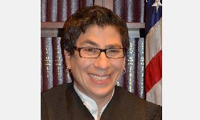 SDNY Judge Calls for DOJ Probe of Prosecutorial Misconduct in Iran Sanctions Case