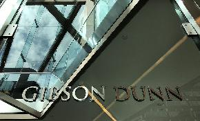 Gibson Dunn Awarded Fees in Challenge to NYC Short Term Rental Ordinance
