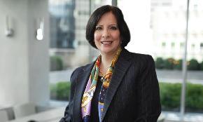 Alston Recruits New York Fintech Partner From Cadwalader