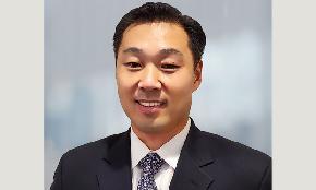 Desmarais Hires Wilmer Partner Tasks Him With Building Patent Office Practice