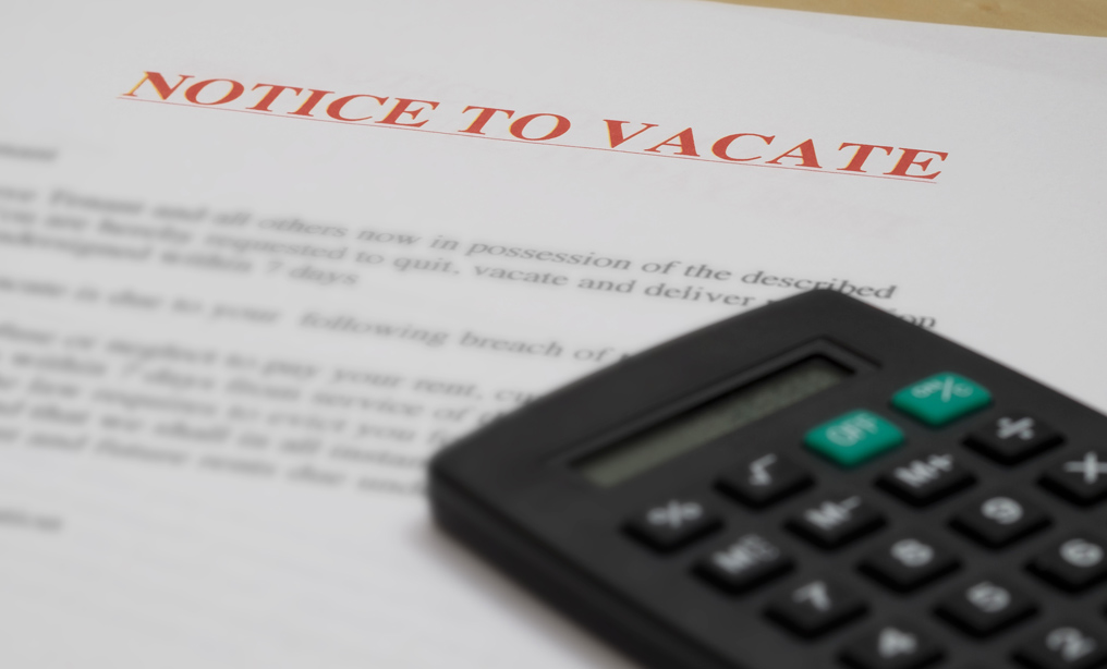 Rent Deferments Challenge Landlords' Statutory Protections in Chapter 11   New York Law Journal