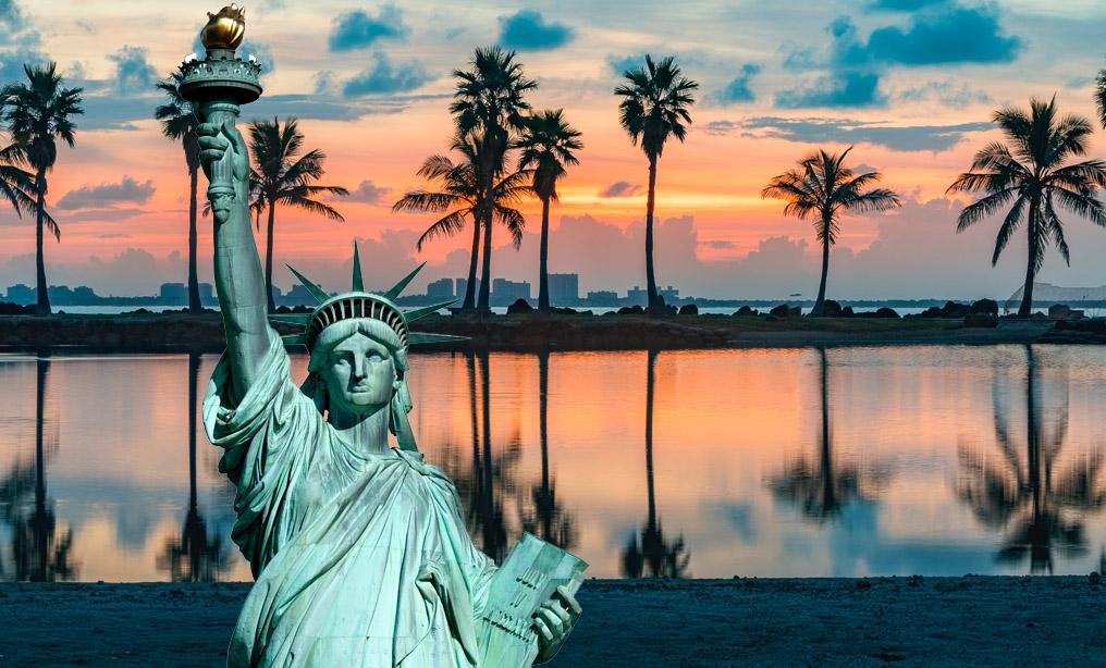 Trusts Estates | New York Law Journal