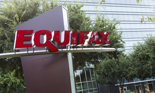 Equifax-Headquarters