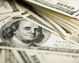 Survey: Law Departments' Legal Spend Stabilizing