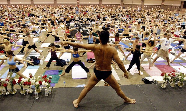 Bikram-Yoga-Lawsuit