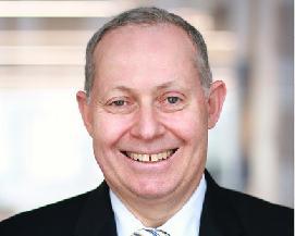 Fintech YieldStreet Taps Ivor Wolk as First GC