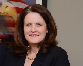 US Steel's General Counsel to Leave the Company