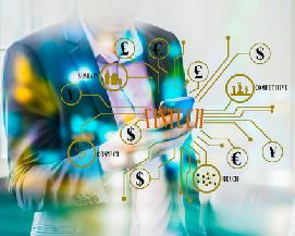 What's Ahead for Fintech in 2018