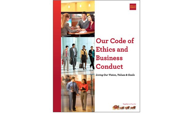 Cfp Board Code And Standards Cover