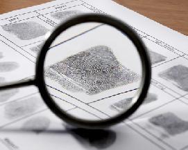 Investigations Firm Nardello Tracks Down a New GC in Steven Grimberg