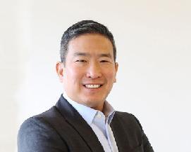XO Group Appoints Jeffrey Yin GC