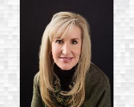 Hallmark Sends Greetings to New GC Jill Marchant