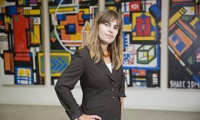 Olga Mack Leaves ClearSlide Post Acquisition
