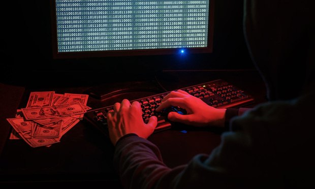 Cyber Extortion Article 201802121935