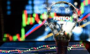 Fintech Roundup: Pump and Dump Schemes Toughening Regulators