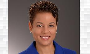 American University Taps Former Towson Legal Affairs VP as New General Counsel