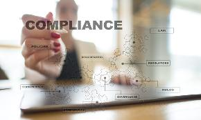 Ethics and Compliance About More Than Just Rules Survey Says