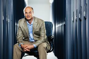 Doug Luftman Lands New GC Gig at Fintech Nomis Solutions