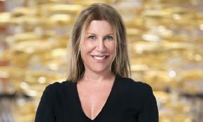 Ex Wife of Casino Mogul is Trying to 'Smear My Reputation ' Says Wynn GC