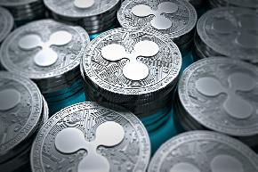Ripple Doubles In House Legal Firepower Amid Crypto Craze