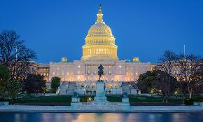 In House Lawyers and DC Regulators Can Work Together Report Says