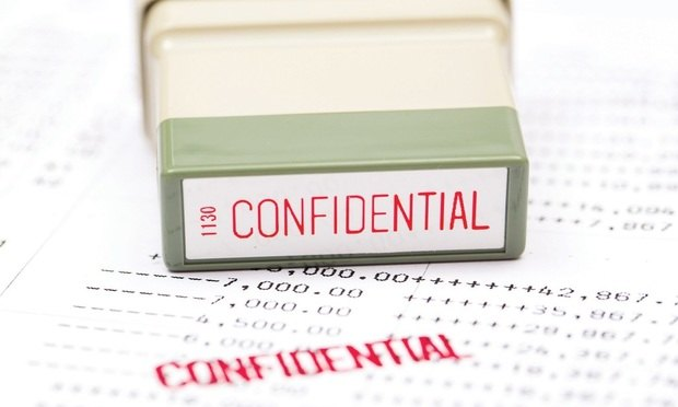 Waiver Of The Attorney Client Privilege Mitigating Risks When
