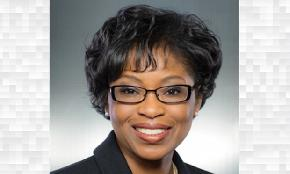 Oberlin College Makes Interim GC Donica Thomas Varner Permanent Top Lawyer