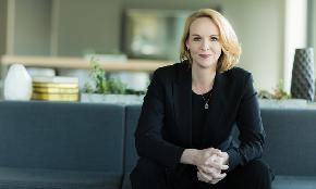 Margo Smith Leaves Apttus After 10 Months for Snowflake Computing