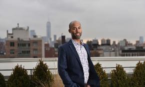 ZX Ventures' Adrenaline Driven Lawyer