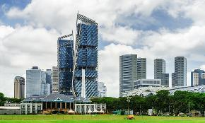 Singapore GCs Eyeing Higher Impact Chief Executive Roles Report Finds