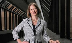 Noble Energy Hires Rachel Clingman as Legal Chief