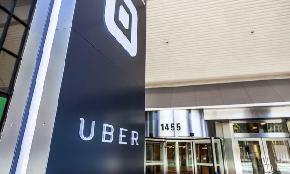 Uber CLO Explains Decision to Scrap Mandatory Arbitration Clauses and NDAs Around Sexual Harassment Assault
