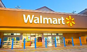 The AI Tech That's Saving Walmart's In House Lawyers Time