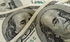 'The Tone Deafness Is Astounding': Clients Unhappy About Milbank Associate Raise Announcement