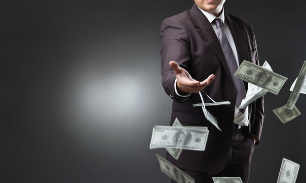 Money Talks Using Severance Agreements To Seal The Deal Corporate