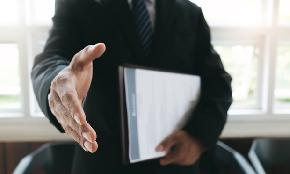 Real Estate Holding Company Mango Capital Names New General Counsel