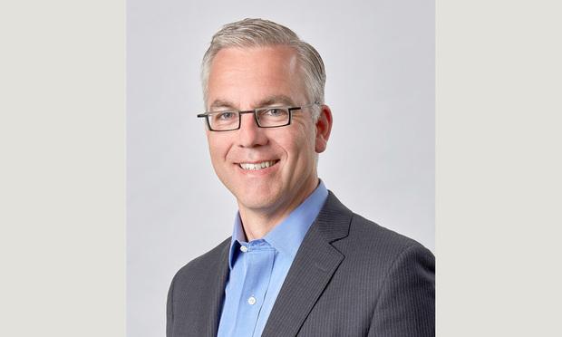 Christoph Feddersen