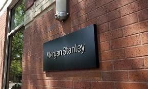 Morgan Stanley Fined 10M for Failing to Supervise Anti Money Laundering Program