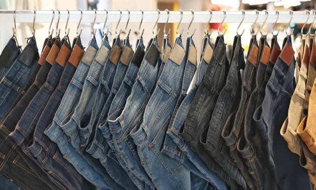 VF Corporation Names GC of Spin-Off Jeans Company | Corporate Counsel
