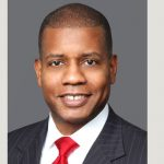 Marcus A. Christian, a partner with Mayer Brown. Courtesy photo.
