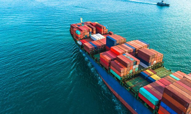 Westlake Legal Group Shipping-Containers-Article-201901182210 US-China Trade War Spurs New Interest in First Sale Rule