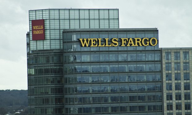 Wells Fargo Report Offers Insight Into Evolving Board Risk