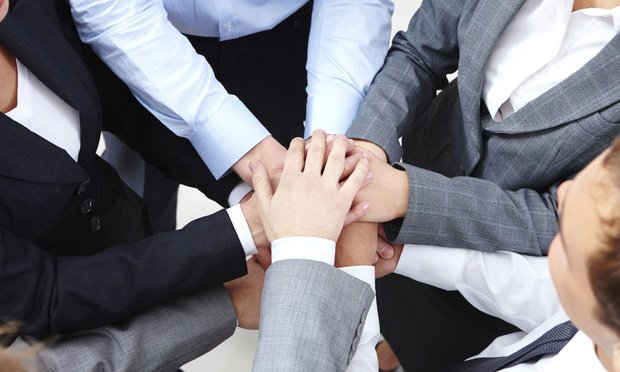From Lawyer to Leader: How to Build a Strong Legal Team