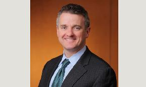 Davis Polk Managing Partner to Be Comcast's New General Counsel